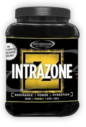 Intrazone  600g